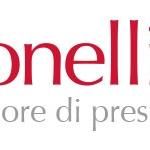 Antonelliana