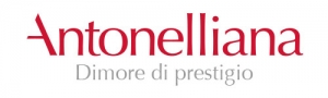 logo-antonelliana-agenzia-immobiliare-torino-centro