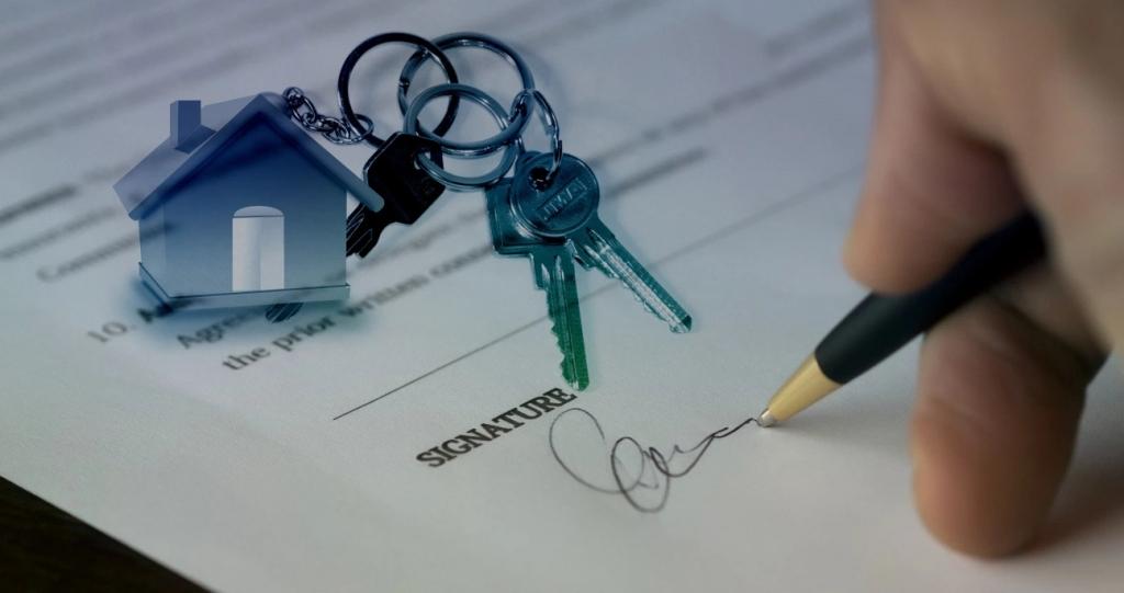 antonelliana-acquistare-casa-torino