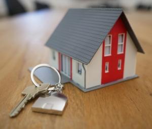 antonelliana-agenzia-immobiliare-a-torino