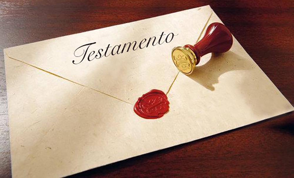 antonelliana-documenti-per-vendere-casa