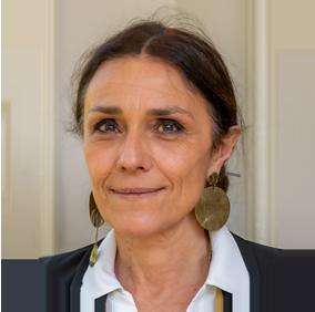 Cristina Mirabelli